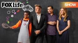 Vua Đầu Bếp Nhí Mỹ (Mùa 7 - Tập 7)