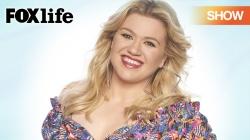 Chương Trình Của Kelly Clarkson  (Phần 2 - Tập 72)