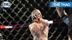 UFC Epics: Barboza Vs Gaethje