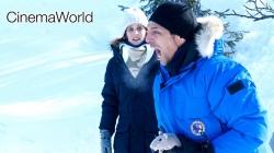 Chuyện Tình Ở Lapland