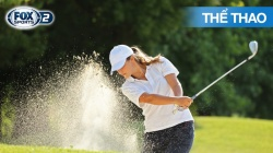 The Womens Amateur Championship