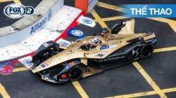 Abb Fia Formula E C'ship 2021 - Race: Diriyah E-Prix
