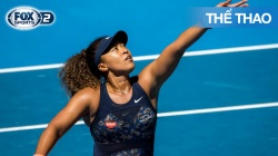 Australian Open Tennis 2021: Best Matches Of The Day 1