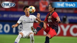 AFC Champions League 2020