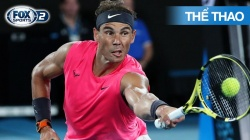 Australian Open Tennis 2021: Best Matches Of The Day 2