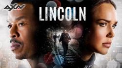 Lincoln Rhyme: Săn Lùng Kẻ Tầm Xương (Phần 1)