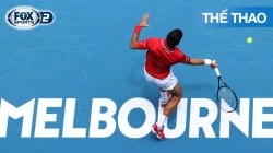 ATP Cup 2021: Best Matches Of Day 6 Finals