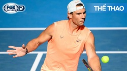 ATP Cup 2021: Best Matches Of Day 4 Group Stages