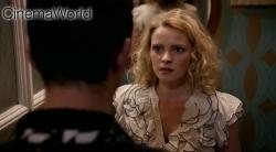 Đừng Đùa Với Klara