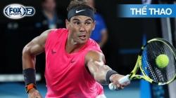 Australian Open Tennis 2021: Best Matches Of The Day 4