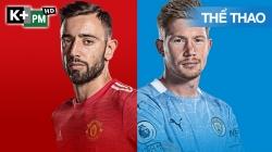 Tổng Hợp Trước Vòng 27 Premier League 2020/21