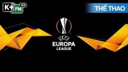 Tạp Chí UEFA Europa League