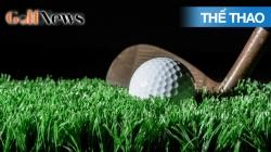 Luật Golf 16: Bóng Cản Trở Hoặc Hỗ Trợ Cuộc Chơi