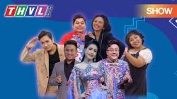 GaLa Cười Xuyên Việt