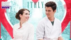 Khu Phố Little Italy
