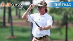 Chuyện Golf Số 56: Người Lớn Tuổi Và Golf