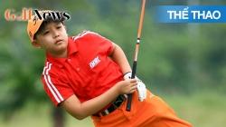 Chuyện Golf 49: Những Điều Cần Biết Khi Cho Trẻ Chơi Golf