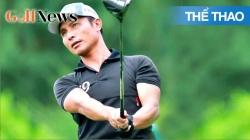 GNNV: Đỗ Ngọc Hoàng Và Cái Duyên Đến Với Golf Chuyên Nghiệp