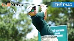 Chuyện Golf 66: Giải Golf TP.HCM Mở Rộng Lần 7
