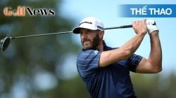 On Course #68: 5 Tay Golf Trẻ Tài Năng Hàng Đầu Thế Giới