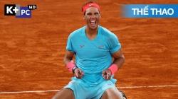 ATP Masters 1000 Rolex Monte Carlo Masters 2021