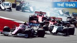 Formula 1 Pirelli Gran Premio Del Made In Italy E Dell'emilia Romagna 2021: Qualifying
