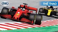 Formula 1 Pirelli Gran Premio Del Made In Italy E Dell'emilia Romagna 2021: Main Race