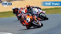 Australian Superbikes Championship 2021: Round 3