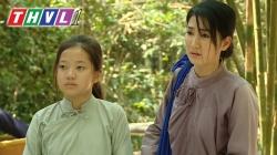 Phim Việt Nam: Nghiệp sinh tử