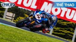 Sbk World Superbikes: Greatest Race