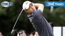 Asian Tour H/l 2020: Bandar Malaysian Open