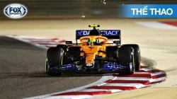 Formula 1 Heineken Grande Premio De Portugal 2021: Race Review