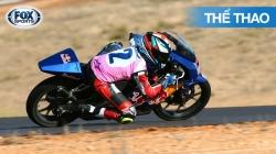 Moto GP 2021: Highlights - Red Bull Grand Prix Of Spain