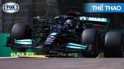 Formula 1 Heineken Grande Premio De Portugal 2021: Highlights
