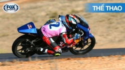 Moto GP 2021: Highlights - Red Bull Grand Prix Of Spain