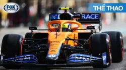 Formula 1 Aramco Gran Premio De Espana 2021: Highlights