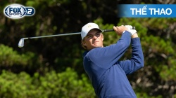 Walker Cup 2021: Day 2 Foursomes