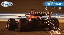 Formula 1 Aramco Gran Premio De Espana 2021: Qualifying