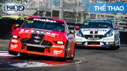 Supercars Championship 2021: Highlights