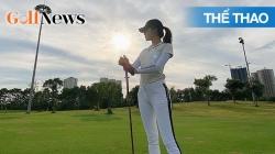 Chuyện Golf 59: Thời Trang Golf Việt