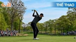 On Course #84: 10 Cuộc Đối Đầu Playoff Hay Nhất Trong Lịch Sử Giải PGA Championship