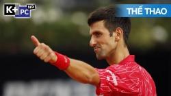 ATP Masters 1000 Internazionali BNL d'italia 2021