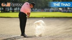On Course #86: Những Siêu Phẩm Của Tiger Woods Tại World Golf Championship