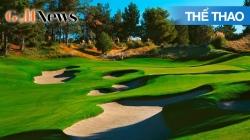 On Course #65: 10 Chuỗi Hố Khó Nhất Ở PGA TOUR