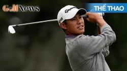 On Course #71: Top 10 Tài Năng Trẻ Dự Báo Đột Phá Golf Thế Giới 2021