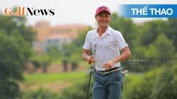 Chuyện Golf 67: VGA Union Cup 2021 - Những Ấn Tượng Đọng Lại