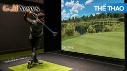 Chuyện Golf 63: Những Tiện Ích Mang Lại Từ Mô Hình Golf 3D