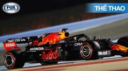 Formula 1 Aramco Gran Premio De Espana 2021: Race Review