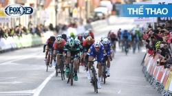 Volta Ciclista A Catalunya 2021: Highlights