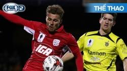 Danish Cup 2020/21